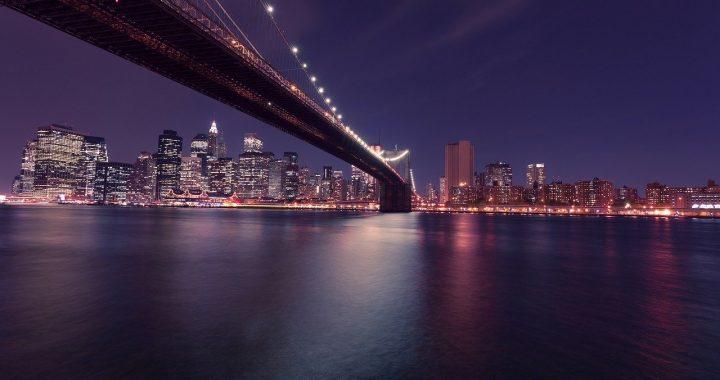 conseils pour son premier voyage à New York