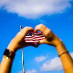 assurance pour son voyage aux USA
