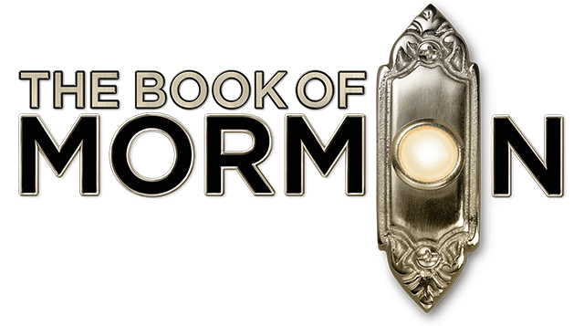 The Book of Mormon billets