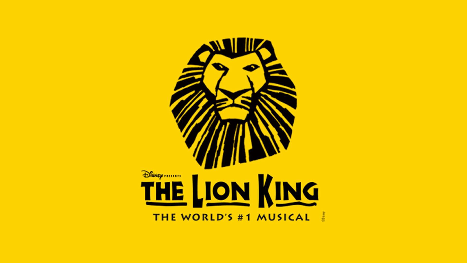 le roi lion billets broadway