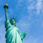 Choses à faire à New York